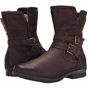 NEW UGG Simmens Waterproof Boot